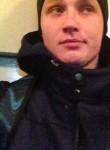 Denis, 29, Baltiysk