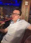 Vladimir, 35, Yubileyny