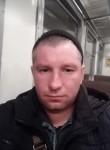 Andrey, 38  , Kubinka