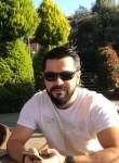 hakan, 37  , Antalya