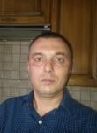 Aleksandr, 39, Penza