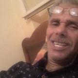 Bouadjmi, 64  , Ain el Turk