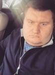 Boris, 36, Moscow