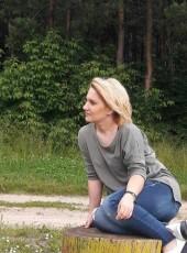 Elmira, 39, Russia, Kazan