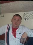 Анатолий, 38 лет, Владимир