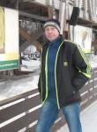 kiryushinv00