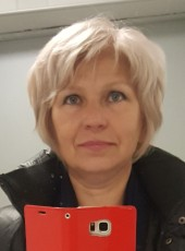 Evgeniya, 62, Russia, Saint Petersburg