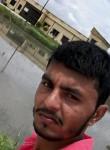 bhupiender, 24  , Sitarganj