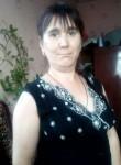 Tanya, 46  , Vereshchagino
