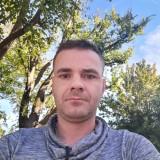Dima, 32  , Munsingen