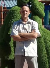 Pavel, 47, Russia, Kurgan