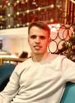 Denys, 23, Khmelnitskiy