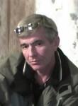 Vladimir, 53  , Uryupinsk