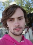 Anton, 22  , Kiev