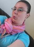 Christelle, 30  , Brussels