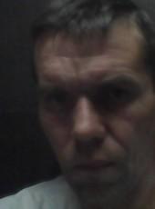 Kostya, 45, Russia, Yekaterinburg
