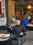 Sergey , 35  , Duisburg