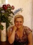 mar4enko2012