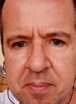 Markus, 56  , Brasilia