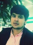 Anis, 24  , Dushanbe