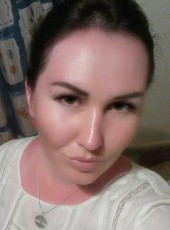 Mariya, 34, Russia, Borisoglebsk