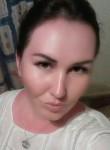 Mariya, 34, Borisoglebsk