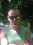 Sergiy, 28  , Hayvoron
