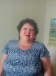 Irina, 57  , Bikin