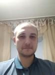 Egor, 31  , Miass