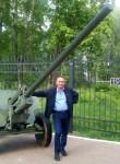 Igor, 45  , Zhigulevsk