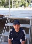 Gennadiy, 48, Murmansk