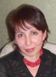 Gulya, 47  , Ufa