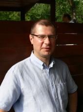 Parmezan, 41, Russia, Magnitogorsk