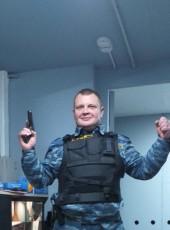 Aleksey, 40, Russia, Kaluga