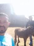 André, 38  , Campo Mourao