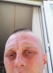 Christophe, 29  , Bergerac