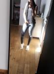 Tyra, 19  , Hayange