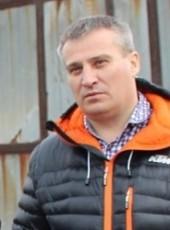 dmitriy, 45, Russia, Anapa
