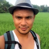 Paul John, 32  , Catanauan