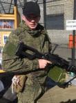 Петр, 19 лет, Североморск