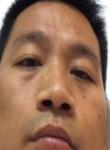 andy, 31  , Yangzhou