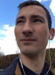 Vadim, 23, Golitsyno