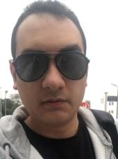 SHERO, 27, United Arab Emirates, Abu Dhabi