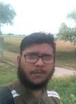 Hannan tinu1, 19  , Rawalpindi