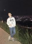 Kirill, 21  , Almaty