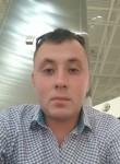Aleks, 35  , Myrnyy