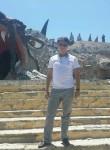 Равшан, 31 год, Toshkent shahri