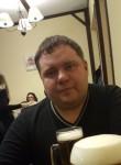 Vitaliy, 44  , Saint Petersburg