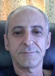 Paul, 53  , London