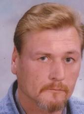 Валерий, 53, Latvia, Daugavpils